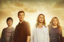 The Gifted : les 6 premières minutes de la nouvelle série FOX