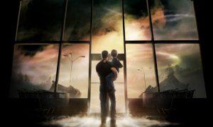 The Mist: la série Brume annulée après 1 seule saison