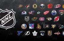 Le hockey de la LNH est enfin de retour sur TVA Sports