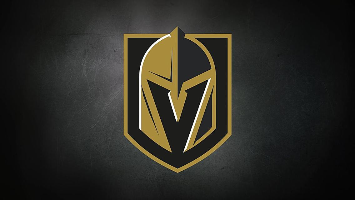 Golden Knights de Las Vegas