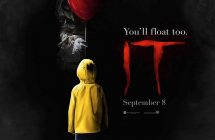 It – Critique du film d'Andy Muschietti