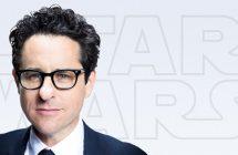 Star Wars: Episode IX: J.J. Abrams confirmé comme réalisateur