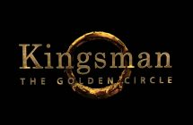 Kingsman: The Golden Circle – Critique du film de Matthew Vaughn