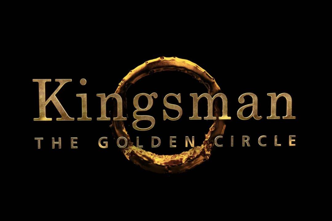 Kingsman: The Golden Circle - Critique du film de Matthew Vaughn