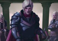 Game of Thrones Conquest & Rebellion: l'histoire de Westeros en animation