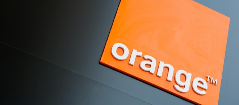 Orange et Netflix