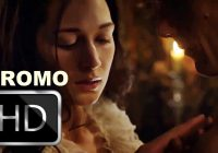 Outlander saison 3 épisode 4 : trailer et stream de Of Lost Things