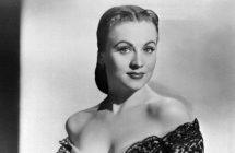 General Hospital: décès de l'actrice Anne Jeffreys