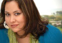 Vida: Starz donne le feu vert à une nouvelle série de Tanya Saracho