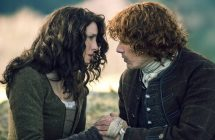 Outlander saison 3 épisode 5: trailer et stream de Freedom & Whisky