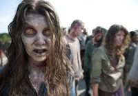 Cloud Nine et Flakka: ces drogues vous transforment en zombie cannibale