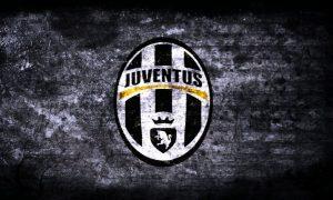 Juventus FC: Netflix confirme la docusérie sur le club de football italien