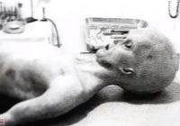 Alien Autopsy: la vérité sur l'extraterrestre de Roswell enfin dévoilée