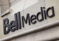 Bell Média fait l'acquisition des chaînes spécialisées Séries+ et Historia