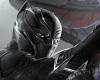 Black Panther: Marvel Studios dévoile une nouvelle bande-annonce
