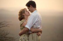 Breathe: le premier film d'Andy Serkis prend l'affiche au Québec