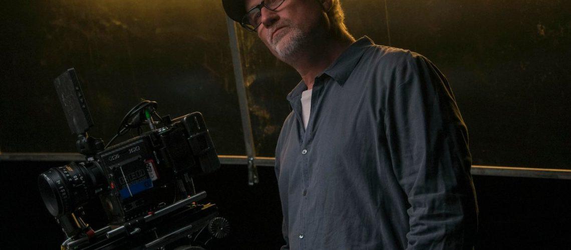 Mindhunter saison 2: David Fincher dévoile des détails sur les tueurs