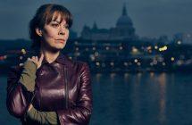 Fearless: la série britannique disponible chez Amazon