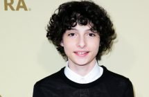 Stranger Things: Finn Wolfhard se sépare de son agent accusé d'agression
