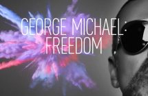 George Michael – Freedom en primeur sur HBO Canada