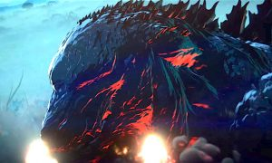 Godzilla: Planet of the Monsters: une bande-annonce monstrueuse
