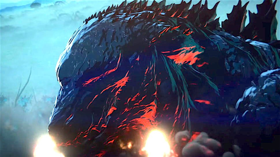 Godzilla-Monster-Planet-New-Trailer-1