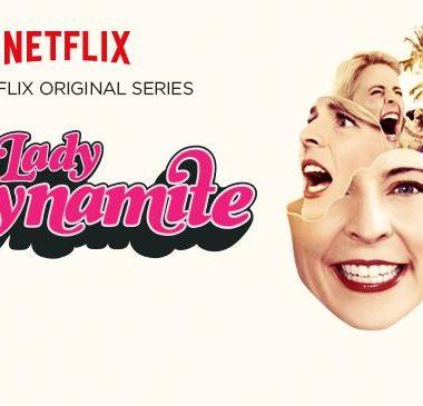 Lady Dynamite saison 2: Andy Samberg et Judy Greer vont joindre la série