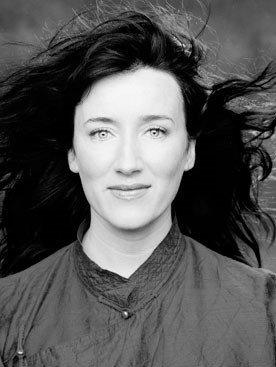 Maria Doyle Kennedy