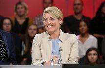 Netflix: pourquoi l'entente de Mélanie Joly fait du sens