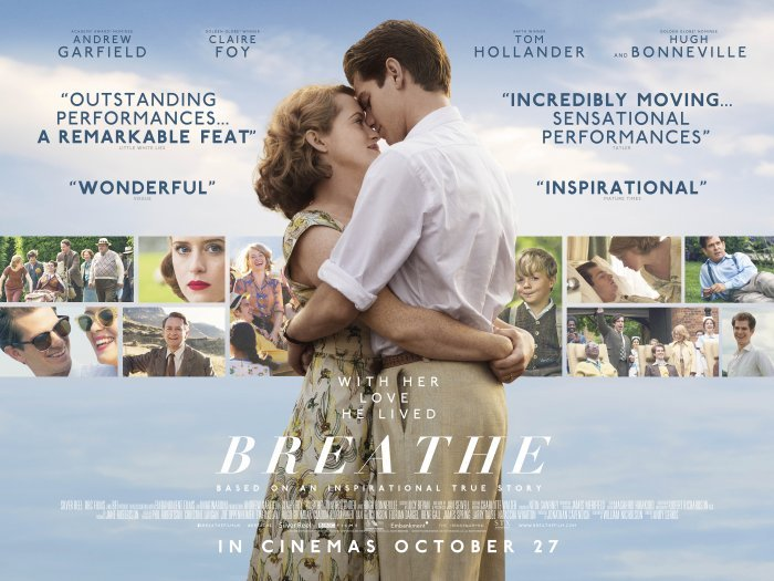 Image result for breathe 2017 poster