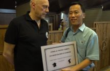 Alain Soral – À la découverte de la Corée du Nord: le documentaire en accès libre !