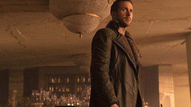 Blade Runner 2049 - Critique du film de Denis Villeneuve