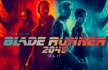 Blade Runner 2049 – Critique du film de Denis Villeneuve
