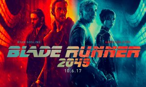 Blade Runner 2049 - Critique du film de Denis Villeneuve