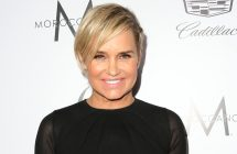 Yolanda Hadid pourrait joindre Real Housewives of New York City
