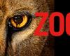 Zoo: CBS annule la série après 3 saisons