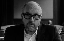 I Love You, Daddy: un premier trailer pour le film de Louis C.K.