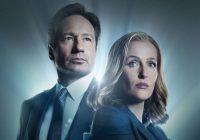 The X-Files saison 11: la bande-annonce du New York Comic Con