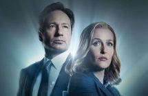 The X-Files saison 11: la bande-annonce du New York Comic Con