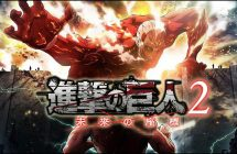 L'Attaque des Titans saison 3 : une date de sortie, une affiche et un film