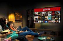 Voici pourquoi Netflix augmente ses prix