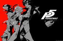 Persona 5 aura droit à une adaptation anime