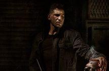 Marvel's The Punisher:  une deuxième bande-annonce officielle