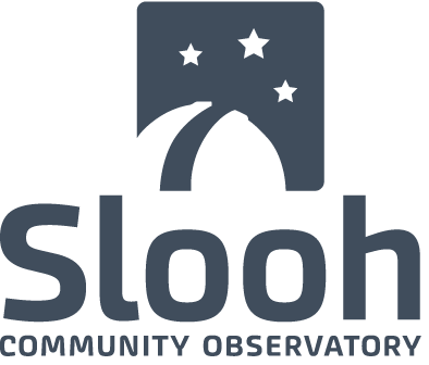 Slooh Observatory