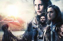 The Shannara Chronicles saison 2: la série fantastique revient sur Space