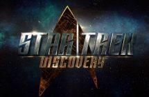 Une saison 2 pour Star Trek: Discovery