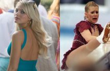 I, TONYA: Quand Margot Robbie devient Tonya Harding