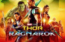 Thor: Ragnarok – Critique du film de Taika Waititi