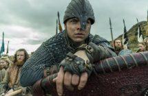 Vikings saison 5: Il va y avoir une guerre Teaser Trailer
