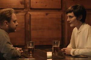 Les scènes fortuites : un trailer pour le film de Guillaume Lambert